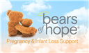 Bears of Hope Pregnancy & Infant Loss Support Incorporated
